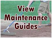 View Maintenance Guildes